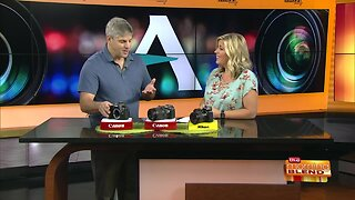 Get Top Dollar for Your Used Camera Gear