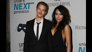 Ryan Dorsey has filed a wrongful death lawsuit following Naya Rivera's death