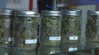 State approves rules that would allow home-delivery of medical marijuana