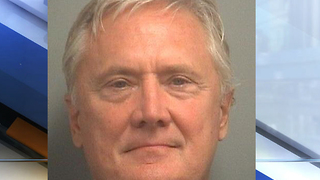 West Palm Beach doctor's plea deal rejected by judge - Video