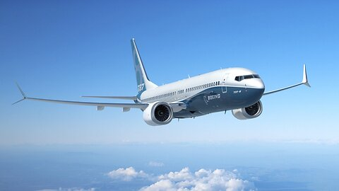 Grounded Boeing 737 MAX Jets Might Not Return To Service Until August