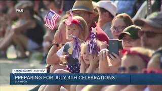 Family-friendly ways to enjoy the Fourth of July without fireworks