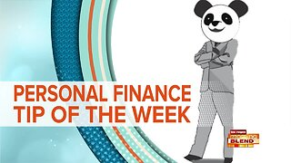 PandA Law Personal Finance Tip of the Week: FICO Changes