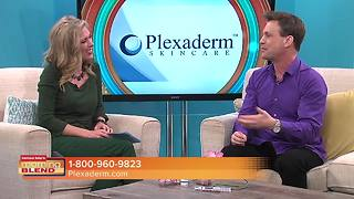 Plexiderm Special Offer - Video
