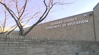 Lawsuit to stop student vote on Howard County Board of Education