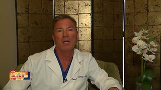 Azul Cosmetic Surgery And Spa: Facial Fillers - Video
