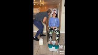 Best Funny Videos 2020 - comedy