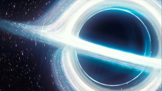 No One Knows For Sure What A Black Hole Looks Like - Video
