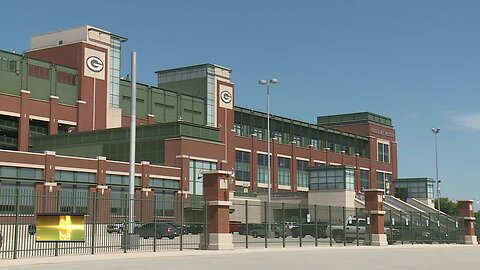 Packers success leads to higher ticket prices