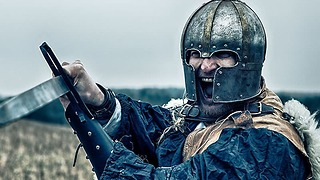 Why Everything You Know About Vikings Is A Lie - Video