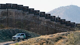 Rights Groups Challenge Warrantless Cellphone Searches At U.S. Border
