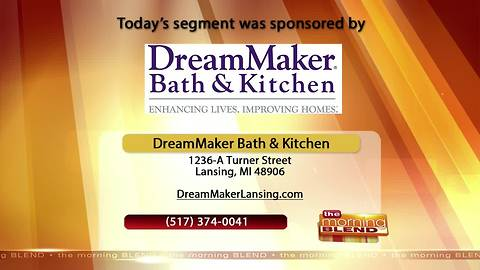 DreamMaker Bath & Kitchen - 6/19/18
