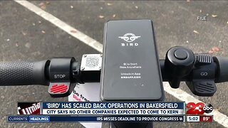 https://www.turnto23.com/news/local-news/have-bird-scooters-flown-the-coop-in-bakersfield