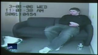 Decision to overturn Dassey conviction upheld - Video