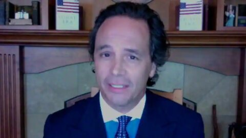 Newsome Recall and The National Baseball League with Tom Del Beccaro