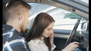 Study finds speeding top factor in deadly teen crashes, apps can help track them