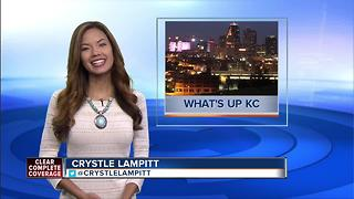 What's Up KC? June 23 - Video