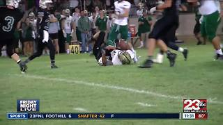 23FNL Week 3: Top 3 plays - Video