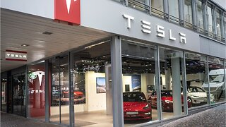 Tesla helps its Michigan customers