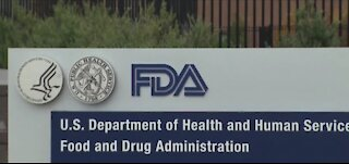 FDA panel recommends Johnson & Johnson vaccine for emergency use, formal authorization coming soon