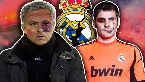 10 Players Who HATED Their Manager!
