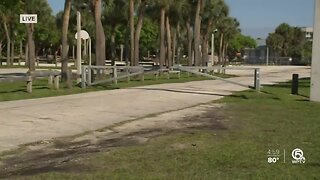 Beaches, parks, golf courses, boat ramps reopening in Martin County, officials say
