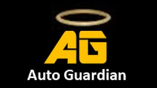 Auto Guardian Life Preservation System