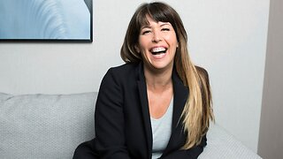 """Patty Jenkins Is """"Dying To Release"""" 'Wonder Woman 1984'"""