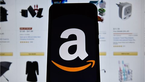 Amazon will continue to sell facial recognition software