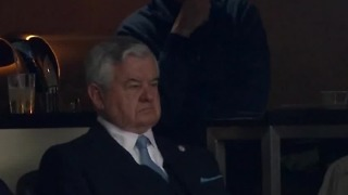 Carolina Panthers owner to sell team amidst scandal - Video