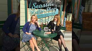 'Big Little Lies' Is BACK! See the First Behind the Scenes Photos of Season 2 - Video