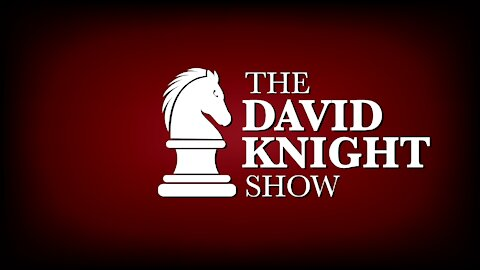 The David Knight Show 12/29/2020 - Full Show