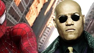 6 Famous Movie Fight Moves (That Don't Work In Real Fights) - Video