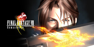 FINAL FANTASY XVI anunciado para PS5 2020