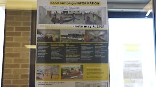 Waverly Community Schools is putting a $125 million bond proposal on the ballot for the May election.