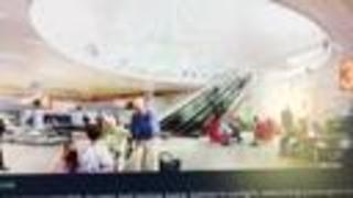 Committee to look at KCI proposals through Friday - Video