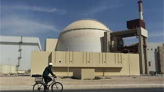 Iran to scale back nuclear deal commitments