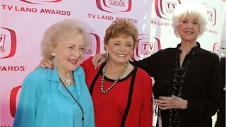 'Golden Girls' Returning With An All Black Cast
