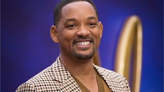 Will Smith And Logic's Fresh Prince Inspired Track
