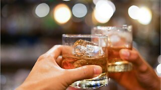 One Drink Per Day Raises Risk For Obesity And Metabolic syndrome