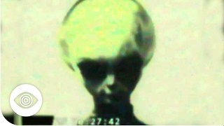 10 Unsolved Alien Conspiracies - Video