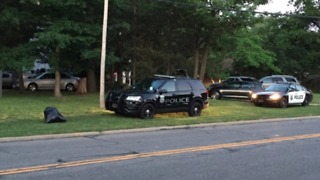 Police identify three women found dead in North Royalton home - Video