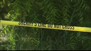 Three bodies found in Canyon County - Video