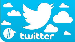 Twitter In Numbers - Video
