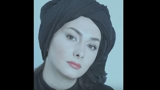 Who are some of the most beautiful Persian celebrities? - Video