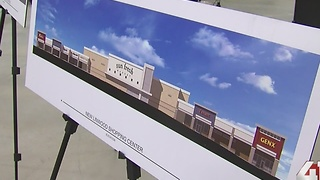 New grocery store opening near 31st and Linwood - Video