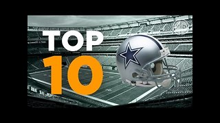 If 10 Premier League Clubs Were NFL Teams - Video