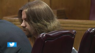 Oshkosh man sentenced for rape, attempted homicide - Video