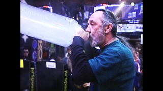 World Cannabis Cup - Video