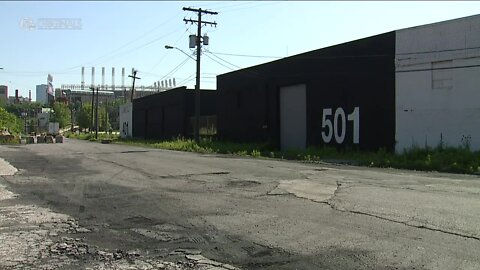 'Flats South' area lands Cleveland Whiskey as developers look to bring artists, makers to the river